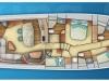 viking-66-convertible-motor-yacht-credit-viking-yachts